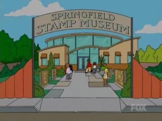 File:SpringfieldStampMuseum.png