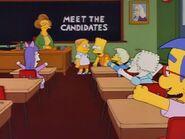 Lisa's Substitute 36
