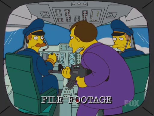 File:See Homer Run 90.JPG