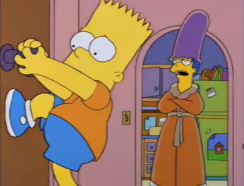 File:Bart Gets an Elephant 6.JPG