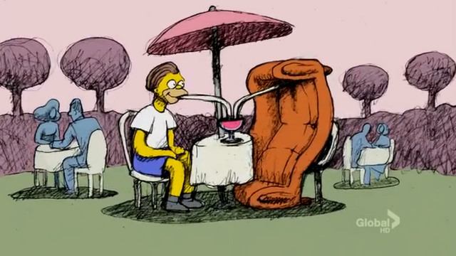File:Bill Plympton Couch Gag.png