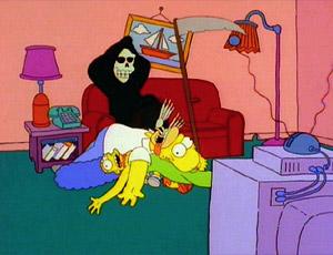 File:Halloween7a.jpg