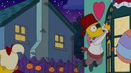 Halloween of Horror 142