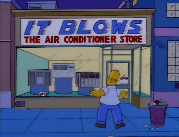 File:It blows.png