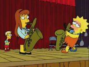 Lisa's Rival 49