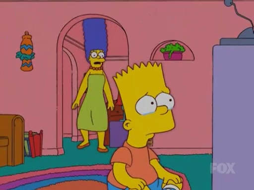 File:Milhouse Doesn't Live Here Anymore 46.JPG