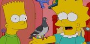 TheSimpsonsseason22e07a