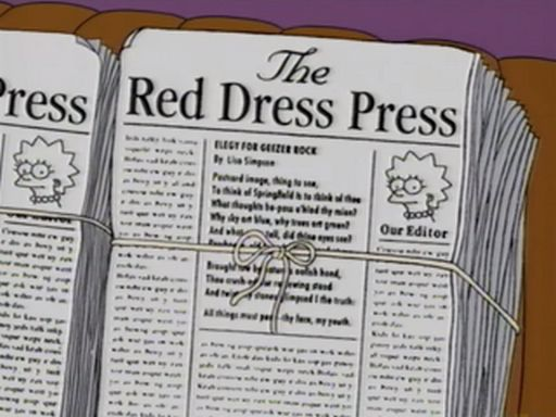 File:The Red Dress Press.jpg
