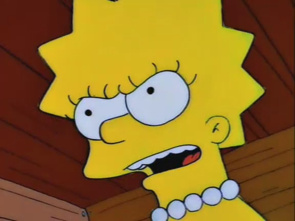 File:Bart's Girlfriend 117.JPG