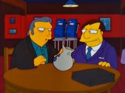 Fat-tony-bribes-the-mayor