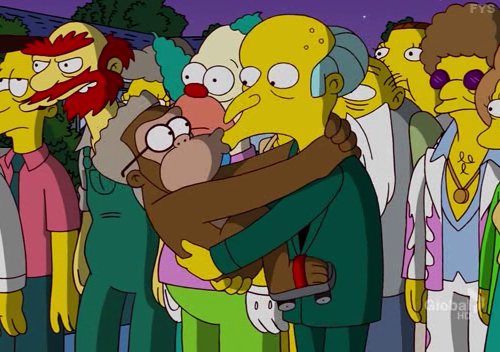 Mr.teeny_and_mr.burns.png