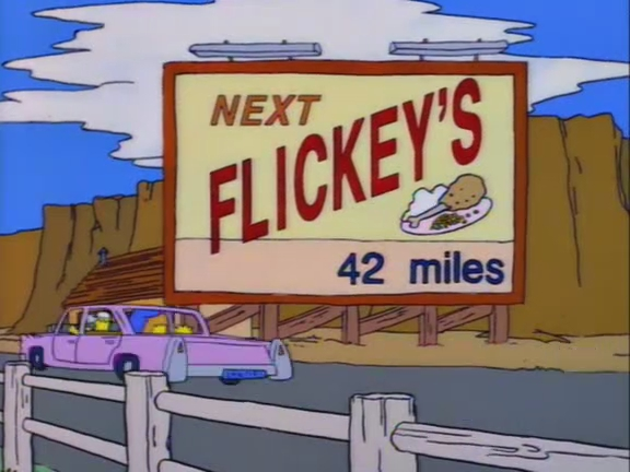 File:Itchy & Scratchy Land 32.JPG