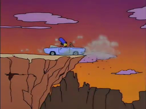 File:Marge on the Lam 129.JPG