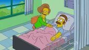 Ned 'N Edna's Blend 40