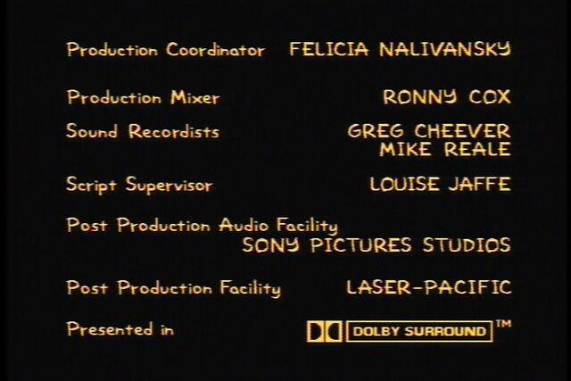 File:Bart's Girlfriend Credits 00110.jpg