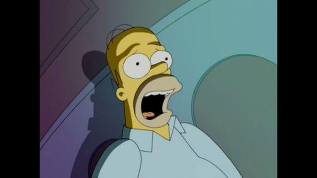 File:Homer and Lisa Exchange Cross Words (098).jpg