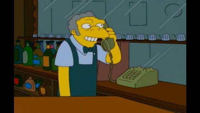 File:Homer and Lisa Exchange Cross Words (215).jpg