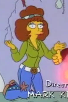 File:Maudeinjeans.png