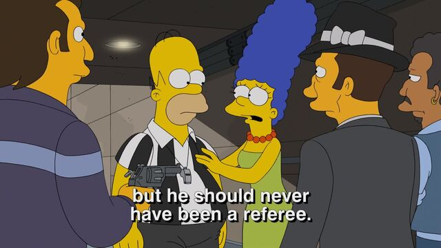 File:You Don't Have to Live Like a Referee 121.JPG