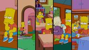A Totally Fun Thing That Bart Will Never Do Again 15