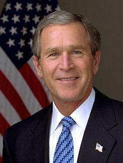 File:George Bush.jpg
