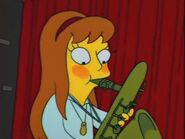 Lisa's Rival 47