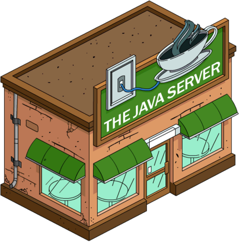 File:The Java Server Tapped Out.png