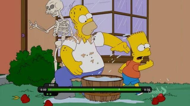 File:Treehouse of Horror 21 (019).jpg
