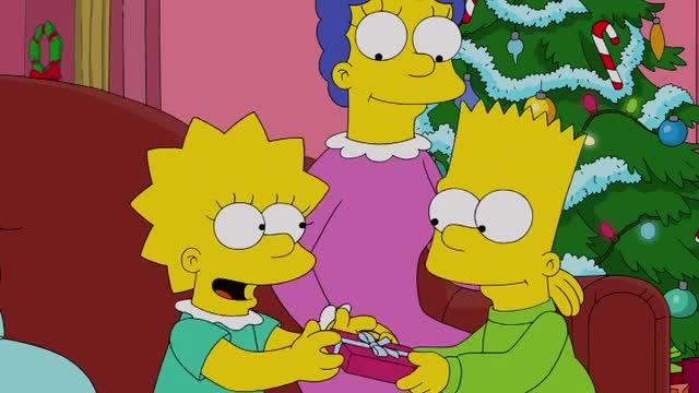 File:White Christmas Blues -00252.jpg