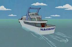 File:250px-Albatross.png
