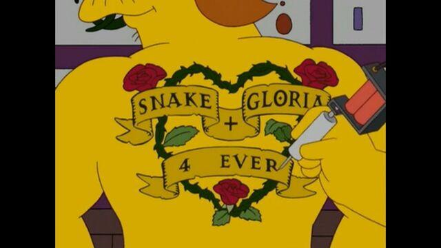 File:Homer and Lisa Exchange Cross Words (071).jpg