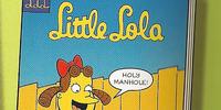 Little Lola