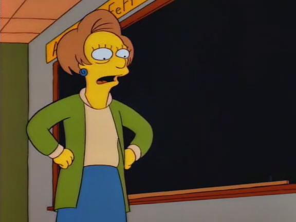 File:Marge Gets a Job 111.JPG