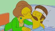 Ned 'N Edna's Blend 41