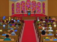 Simpsons Bible Stories -00290