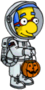 File:Tapped Out Milhouse Trick-or-Treating Costume.png