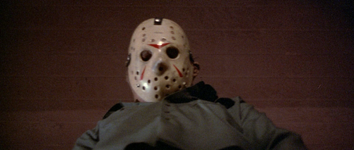 File:Friday3jason.png