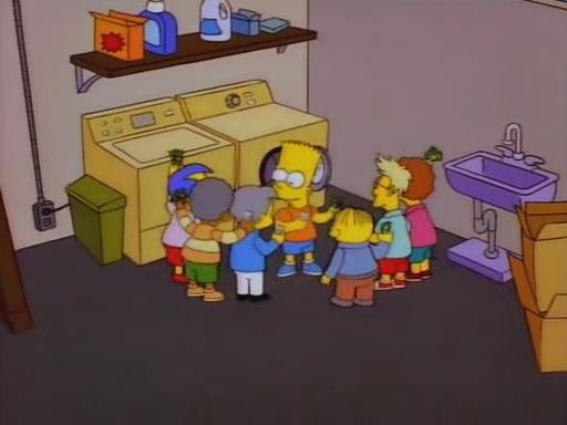 File:Homer's Phobia 1.JPG