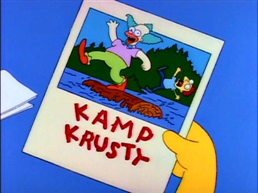 File:Kamp3.jpg