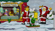 Simpsons-2014-12-25-14h40m21s51