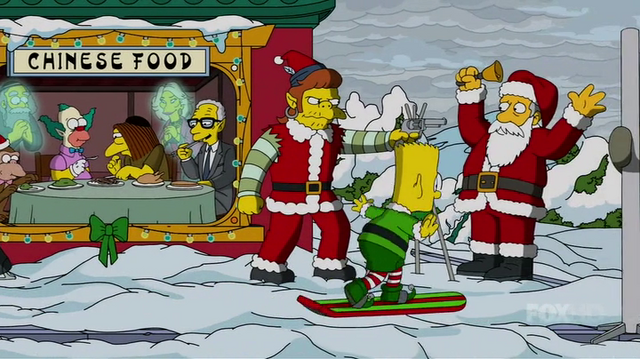 File:Simpsons-2014-12-25-14h40m21s51.png