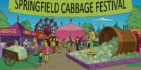 Springfield Cabbage Festival