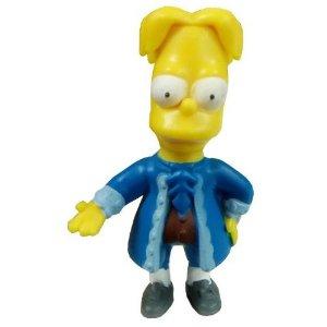 File:Bart Mozart.jpg