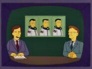 Deep Space Homer 19