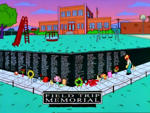 File:Field Trip Memorial.jpg