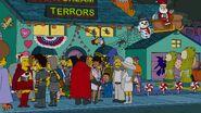 Halloween of Horror 143