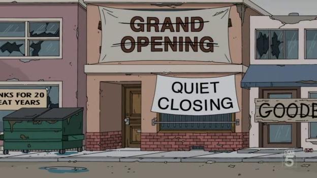 File:Homer Scissorhands 39.JPG