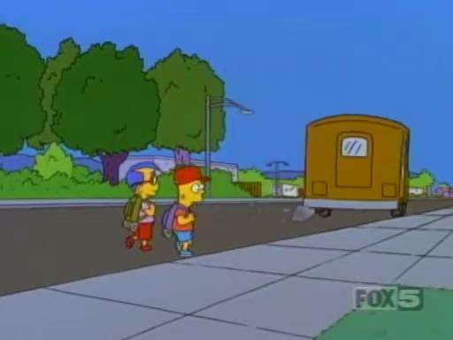 File:Last Tap Dance in Springfield 38.JPG