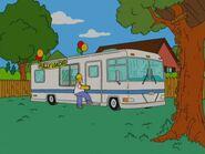 Mobile Homer 73