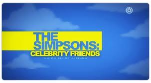 File:Simpsons - Celebrity Friends.jpeg